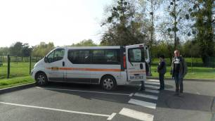 Transport-Aller-vers-Normandie-(1)