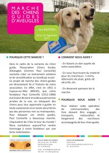 Flyer-Don-Marche-1
