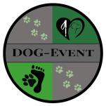 dog-event