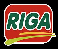 riga logo.png